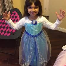 Halloween Costumes Bentley Edwards Aubree Houska Teen Mom