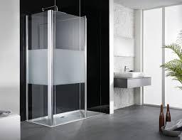 badezimmer mit dusche schnelle und einfache teilrenovierung für ihr bad mit renovetro
