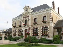Bagneaux-sur-Loing