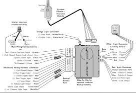 2000 honda crv alarm wiring diagram 2000 wiring diagrams instruction