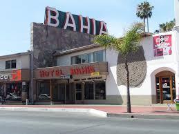 hotel bahia ensenada mexico booking com