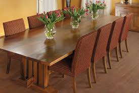Timber Boardroom Table Timber Furniture Melbourne Lifestyle Furniture