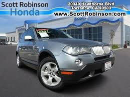 bmw x3 for sale used used bmw x3 for sale special offers edmunds