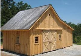 How Much To Build A Dormer Bungalow This Old Garage Homeowner Guide Garage Building And Remodeling