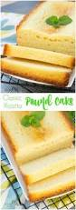mile high pound cake recipe is dense moist and over the top good