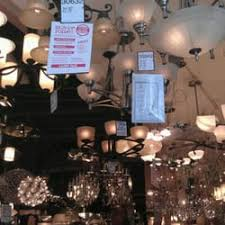 Lighting Fixtures Dallas Tx Ls Plus Closed 10 Reviews Lighting Fixtures Equipment