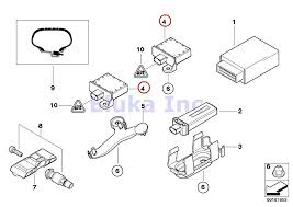 rdc bmw e90 wiring diagram bmw m6 wiring diagram bmw x3 wiring