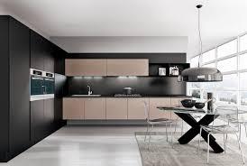 cuisine incorporé cuisine meuble cuisine cuisine incorporée meuble cuisine intégrée