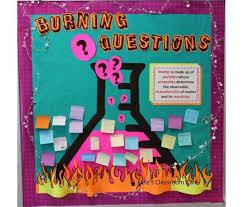 Barn Burning Questions Best 25 Stem Bulletin Boards Ideas On Pinterest Bulletin Board