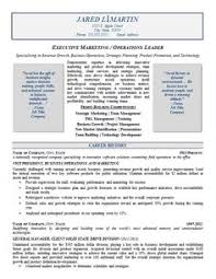 Inventory Management Resume Sample by Inventory Management Resume Example Resume Examples