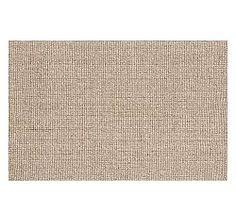 Pottery Barn Runner Rug Runner Rugs Solid Area Rugs Solid Color Area Rugs Pottery