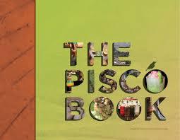 the pisco book gregory dicum 9780615426648 amazon com books
