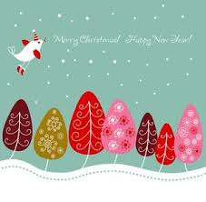 christmas picture cards 87 free printable christmas cards to send to everyone