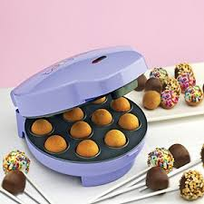 cake pop maker we size up the babycakes cake pop maker evaluation and verdict