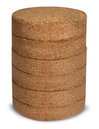 amazon com fiber soil 12 quarts organic potting soil