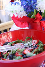 Memorial Day Decor Memorial Day Bbq Party Ideas And Decorations The Kid U0027s Fun Review