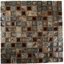 home depot kitchen tile backsplash home depot kitchen backsplash glass tile at home interior designing