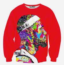 aliexpress com buy autumn winter new sweatshirt men u0027s fashion 3d