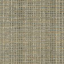 chesapeake kent navy faux grasscloth wallpaper sample man01691sam