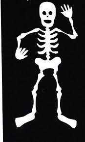 skeletons halloween skeleton new free svg scrapncreations com debbie u0027s cricut