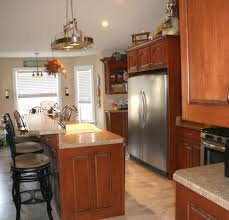 Kitchen Units Design by Kitchen Room Design Kitchen Breakfast Dining Southshelby Round