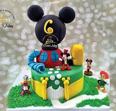 baby birthday cake best cake baby birthday cake online cake order and