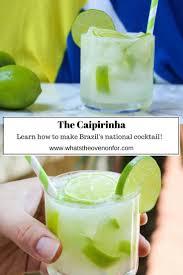 best 25 cachaca drinks ideas on pinterest caipirinha drink