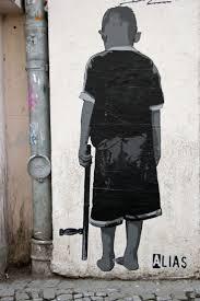 15 best urban art vertising berlin images on pinterest urban art first update of 2014 from our street art world see more urban art wall murals graffiti art from the world s urban street artists on mr pilgrim