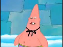 Pinhead Larry Meme - pinhead larry know your meme