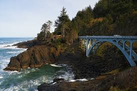 Seeking Oregon Coast Oregon S Coast Portland Monthly