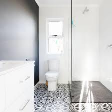 is vinyl flooring for a bathroom best flooring for bathrooms