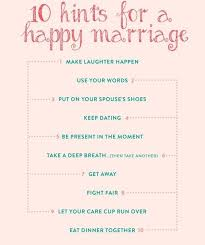 successful marriage quotes marriage quotes image quotes at hippoquotes