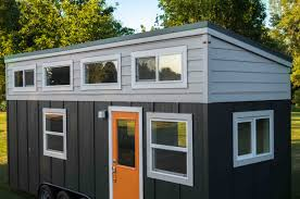 diy archives seattle tiny homes