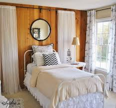 interesting wood panel curtains inspiration with best 25 wood
