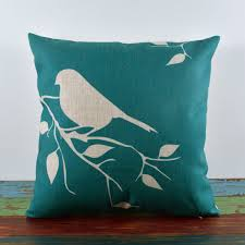 Where To Buy Patio Cushions by Compare Prices On Patio Seat Cushion Covers Online Shopping Buy