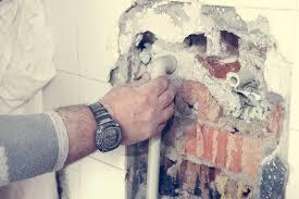 window repair grand rapids plumbing repairs and services procare restoration