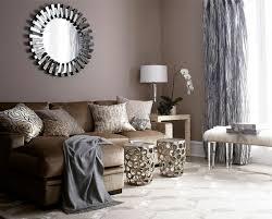 wandfarbe wohnzimmer modern design wohnzimmer farbgestaltung modern wohnzimmer farbgestaltung