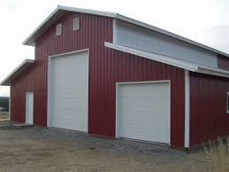 How To Build A Pole Shed Step By Step by 25 Best Pole Barn Shop Ideas On Pinterest Metal Barn Metal