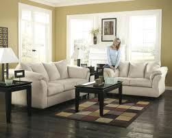 leather reclining sofa loveseat ashley furniture leather reclining sofa and loveseat red bed
