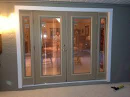 8 Foot Interior French Doors 8 Foot Exterior French Doors Images French Door U0026 Front Door Ideas