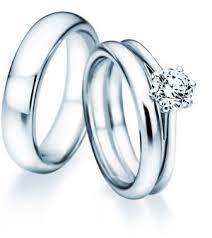 verlobungsringe an welcher welche ist die richtige verlobungsringe de