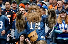 spirit halloween chewbacca star wars and sports si com