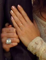 s plain wedding bands what did you go with for your wedding band weddingbee