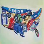 First Light Marathon Top 50 Marathons To Do Across America Active