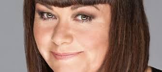 Awn French Dawn French Is U201csick With Excitement U201d Over U K Tour Anglophenia