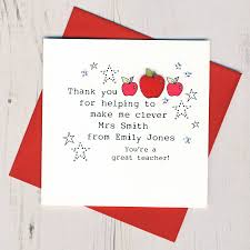 create thank you cards online party invitations print unusual