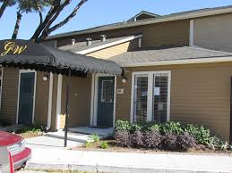 Apartment In Houston Tx 77082 Apartments And Houses For Rent Near Me In Houston