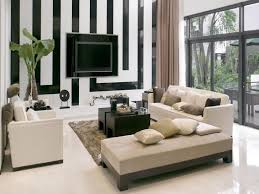 decorating small living room spaces amazing contemporary living room furniture for small ideas space