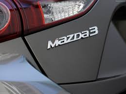 new mazda logo mazda 3 logo hair tk