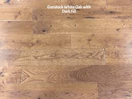 hardwood flooring for laurel county ky